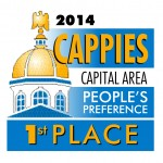 Voted Best Concord Massage Therapists
