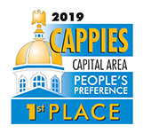 Best Massage Therapists - CAPPIES